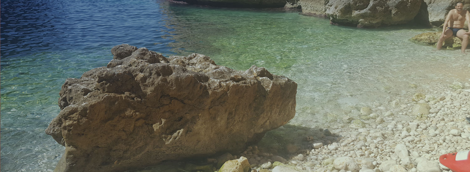 Discovering 'Sun and Co' in Javea