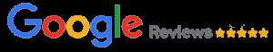 Google Reviews for Cude Design