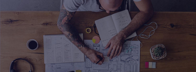 Web Design Quotation Tool